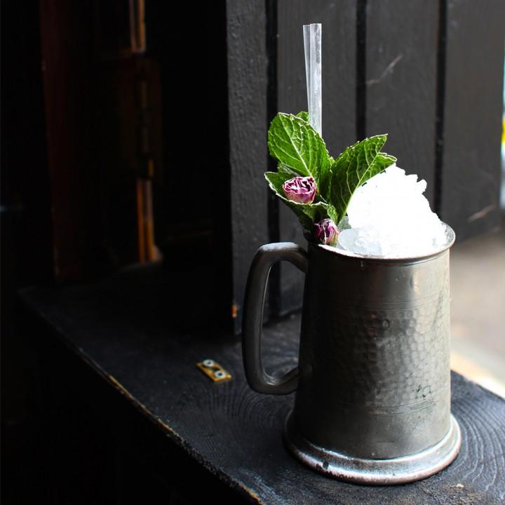 thesuntavern-Rose Hipster-cocktail-bar-bethnalgreen-crop-02 copy
