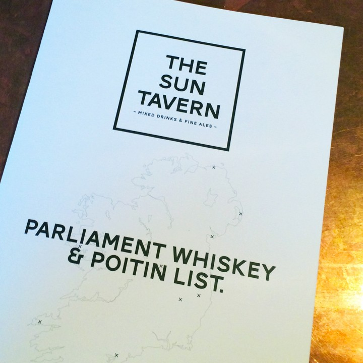 thesuntavern-iPhone-Whiskey Map-cocktail-bar-bethnalgreen-crop-01