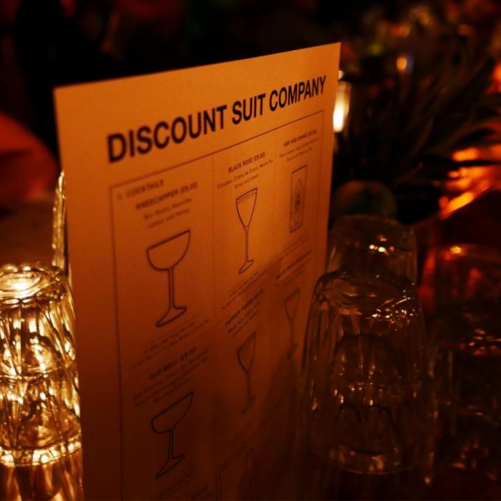 discountsuitcompany-4th menu-launch party-cocktailbar-london-crop-13