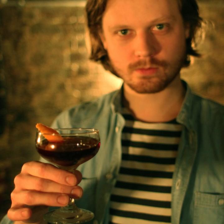 discountsuitcompany-Quentin Derudas-Burns Night-interview-08