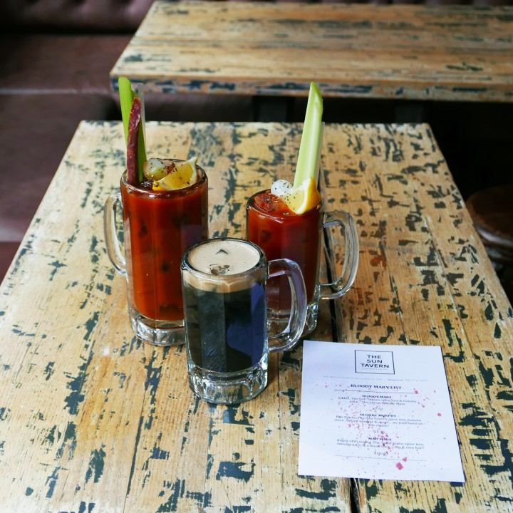 thesuntavern-Bloody Mary's-all-cocktail-bar-bethnalgreen-edit-01