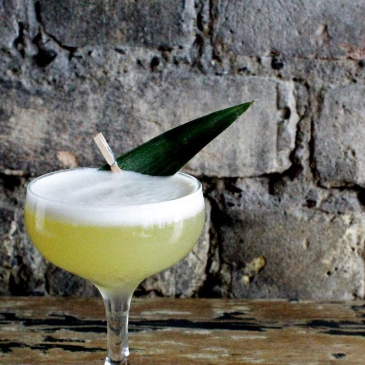 thesuntavern-Pickled Pineapple Bellini-cocktail-bar-bethnalgreen-edit-crop-04.2