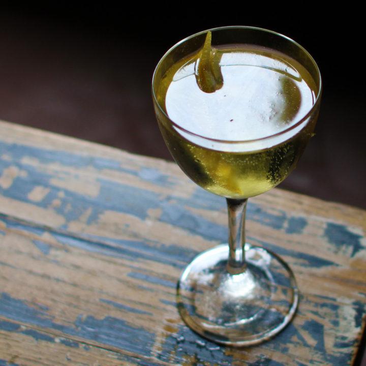 thesuntavern-Coffey No Craic-Cocktail-bar-bethnal-green-edit-crop-09