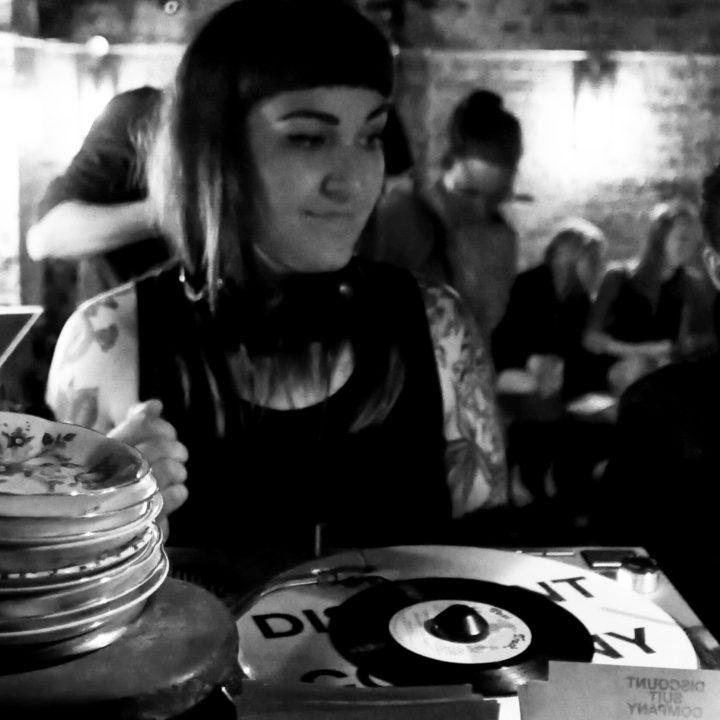 AnneFrankenstien-DJ-discountsuitcompany-crop-01