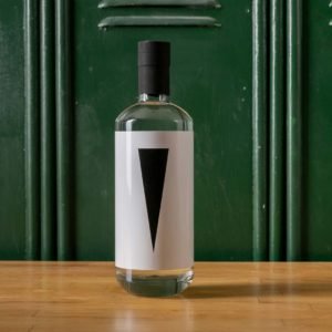 buy victory gin online east london